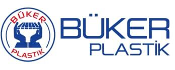 buker-pvc